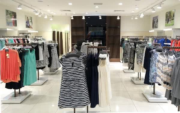 Серженетти Магазин Женской Одежды С Доставкой