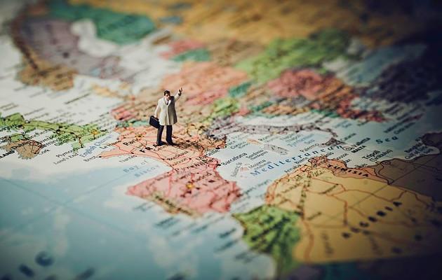 Бизнес по франшизе в Испании: особенности рынка