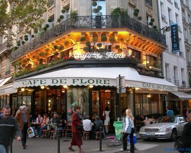 cafe-paris-france-tury.jpg