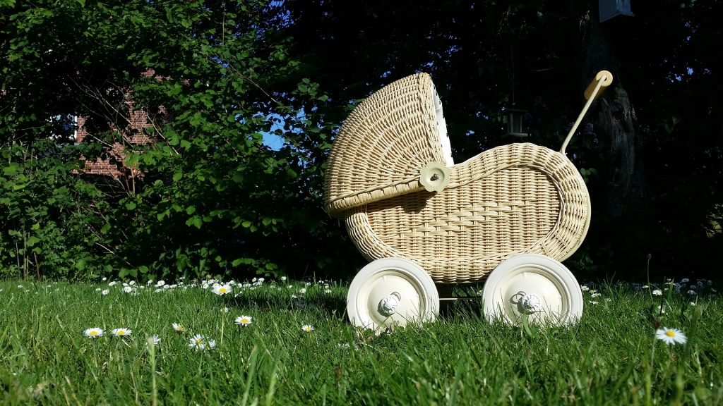 baby-carriage-798775_1920.jpg