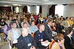 Форум по франчайзингу в Липецке