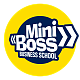 Франшиза MINIBOSS BUSINESS SCHOOL